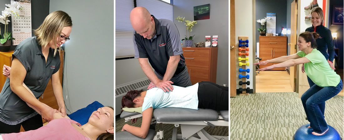 About Alaska Physical Therapy Specialists